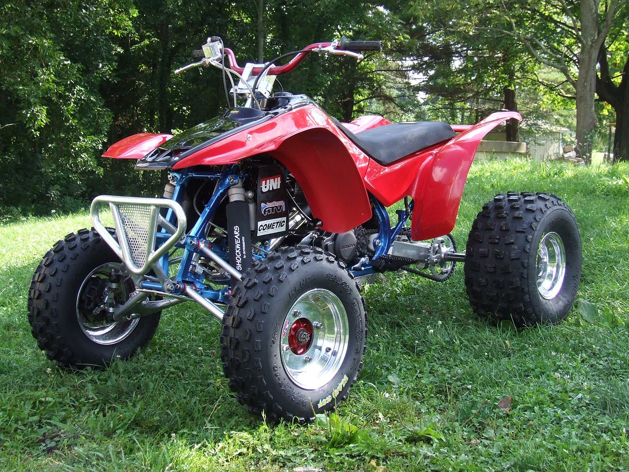 similiar 1987 honda trx 250 specs keywords schematic wiring diagram together related pictures 1987 honda